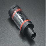 L'atomizer Subtank Kangertech pour fumer avec trois couleur (ES-AT-047)
