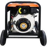2kw de elektrische Diesel van het Begin Generator van de Macht (DG3LE)