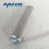 Filtre hydraulique d'alimentation Ayater V5.1260-06 bon élément de filtre industriel