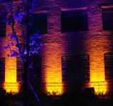 LED 선형 벽 세탁기