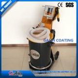Neuer manueller/automatisch elektrostatischer/Puder-Beschichtung-Farbanstrich/Spray-Gerät mit Digitaltechnik - Galinflex 2f