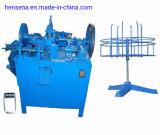 Máquina de hacer Clothespin Primavera