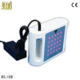 Lipo Laser portable 650nm pour la réduction des gras Mitsubishi Lipo BS Laser-18b