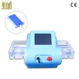 Proveedor de la fábrica de 660nm Lipo láser máquina de adelgazamiento / diodos Lipolaser de extracción de grasa de la máquina de belleza
