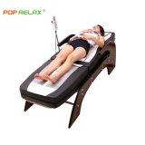 Корейские массажеры кровати масло вакуумный упаковщик