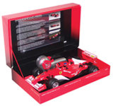 F1 Raceauto R/C