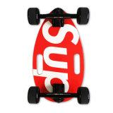 Mini Cruise Skateboard met de beste kwaliteit