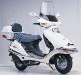 100cc Motorcycle (JL100T-4)