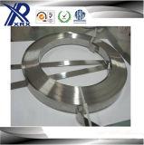ASTM301 304 316 1/2h chapas laminadas a frio em aço inoxidável Desguarnecimento/bobina/folha