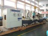 CO. механического инструмента /China известное Barnd/Dezhou Precion сверлильной машины глубокого отверстия T2280, Ltd