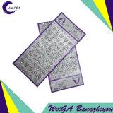 Druckknopf Qualitäthua-Tai (Handnähende Nadeln)