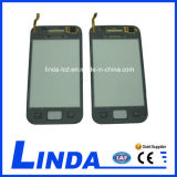 Note für Samsung S5830 S5830I Touch Screen Digitizer