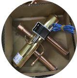 Конкурсные 6 3 ходовой клапан