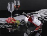 ワインの棚(HC-211)