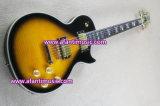 Изготовленный на заказ тип/гитара Afanti электрическая (CST-156)