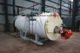 Beste Boiler op Boiler van het Gas van Industy Combi van de Verkoop de Houten