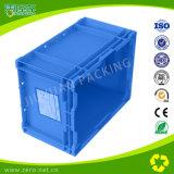 Contenitore standard dell'HP della plastica per l'imballaggio dei ricambi auto della Honda