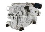 Двигатель дизеля движения вперед CCS & BV утвержденный Cummins морской главный