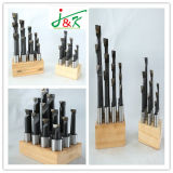高品質の炭化物によってひっくり返される退屈な棒を中国製販売する