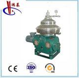 Máquina de extracción de aceite de pescado de gran capacidad de precio de fábrica