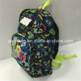 Детей в школы детей мешки рюкзаки девочек и мальчиков в рюкзак Schoolbag Mochila Bookbag больших и малых размеров детей Детского Bagsgb#20064)