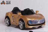 RC Baby-Fahrt auf Auto, batteriebetriebene Kind-elektrisches Auto