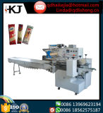 Qualitäts-Nudel-Kissen-Verpackungsmaschine mit konkurrenzfähigem Preis