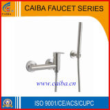 Faucet/misturador novos do chuveiro do banho do banheiro do projeto