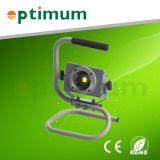 Voyant LED rechargeable // voyant des feux de travail passer la lumière (opt-ML1-5W)