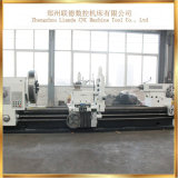 Cw61125 가벼운 경제 수평한 일반적인 선반 기계 제조