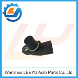 De Sensor van de Positie van de trapas voor BMW 13627792256