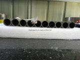 Maschinell bearbeitenschmieden-Molybdän-Gefäße/Molybdän-Rohre kundenspezifische Größe