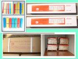 Fabrik-Preis Aws E7024 Schweißens-Elektrode
