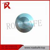 Indicator van de Waarschuwing van het Roestvrij staal van de Verkeersveiligheid de Tastbare