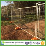 Fechtendes/Garten-Fechten Zaun-Panel/Metall