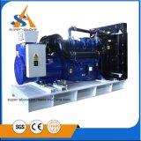 Generator de van uitstekende kwaliteit van de Dieselmotor