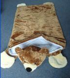 Спальный мешок плюша