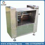 Máquina de mistura do misturador do equipamento/salsicha da carne elétrica