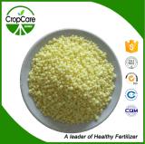 混合肥料の海藻生物有機肥料