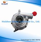 Turbocompresseur de pièces d'auto pour Isuzu 4HK1 Rhf55 8973628390
