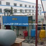 Медь Distiller для использованного масла/ медных динамического масла регенерации (YHC-1)