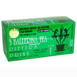 Andno Koffein-orange Aroma, das Tee abnimmt