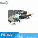 Telefon LCD-Bildschirmanzeige-Touch Screen für MiniN7505 Touch Screen Samsung-Note3