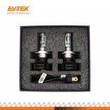 ファイZes LED車ライト50W 6000lm X3 LED車のヘッドライトの球根