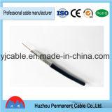 Mejor el Cable Coaxial 1/2, 7/8 Cable alimentador de RF de alta calidad