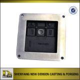 Fabricante Fornecimento de alta qualidade Casting