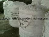 Approvisionnement en chlorure d'ammonium de pente de 99.7% technologies