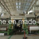 Papel de seda que hace la máquina con alta calidad Etq05