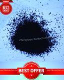 94% 인디고 불루 직물 염료 또는 큰 통 파랑