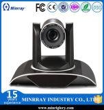 Fabricante de la cámara del USB PTZ de la cámara de la videoconferencia del bajo costo USB3.0